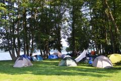gatscheck-campingplatz-02