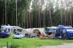 gatscheck-campingplatz-05