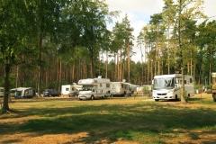 gatscheck-campingplatz-06