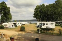 gatscheck-campingplatz-07