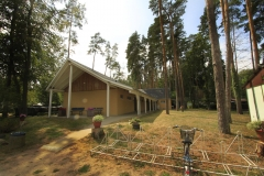 gatscheck-campingplatz-08