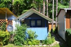 gatscheck-mietobjekte-blaueswunder-01